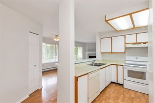 Photo 4: 304 7265 HAIG Street in Mission: Mission BC Condo for sale : MLS®# R2476532