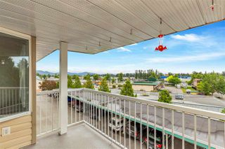 Photo 29: 304 7265 HAIG Street in Mission: Mission BC Condo for sale : MLS®# R2476532