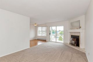 Photo 13: 304 7265 HAIG Street in Mission: Mission BC Condo for sale : MLS®# R2476532