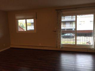 Photo 6: 114 10555 93 Street in Edmonton: Zone 13 Condo for sale : MLS®# E4209778