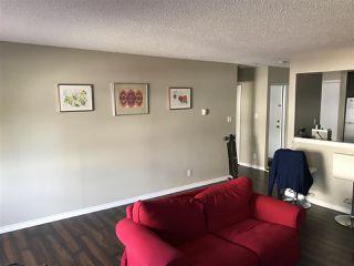 Photo 4: 114 10555 93 Street in Edmonton: Zone 13 Condo for sale : MLS®# E4209778