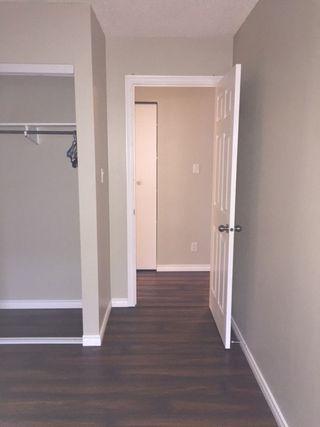 Photo 16: 114 10555 93 Street in Edmonton: Zone 13 Condo for sale : MLS®# E4209778