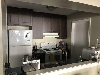 Photo 13: 114 10555 93 Street in Edmonton: Zone 13 Condo for sale : MLS®# E4209778