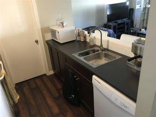 Photo 8: 114 10555 93 Street in Edmonton: Zone 13 Condo for sale : MLS®# E4209778