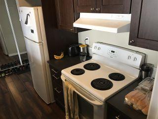 Photo 7: 114 10555 93 Street in Edmonton: Zone 13 Condo for sale : MLS®# E4209778