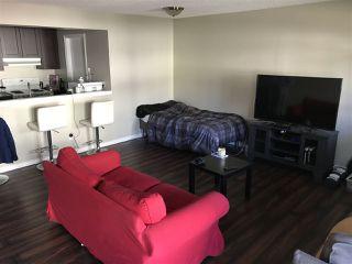 Photo 5: 114 10555 93 Street in Edmonton: Zone 13 Condo for sale : MLS®# E4209778