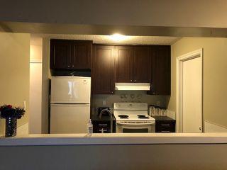 Photo 10: 114 10555 93 Street in Edmonton: Zone 13 Condo for sale : MLS®# E4209778