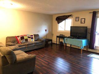 Photo 3: 114 10555 93 Street in Edmonton: Zone 13 Condo for sale : MLS®# E4209778