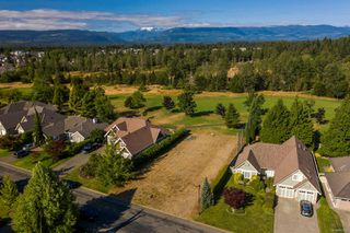 Photo 10: 3256 Majestic Dr in : CV Crown Isle Land for sale (Comox Valley)  : MLS®# 851843