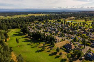 Photo 2: 3256 Majestic Dr in : CV Crown Isle Land for sale (Comox Valley)  : MLS®# 851843