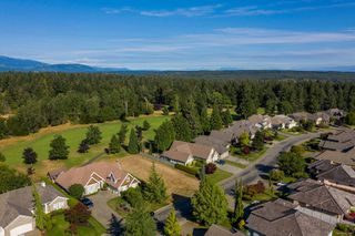 Photo 8: 3256 Majestic Dr in : CV Crown Isle Land for sale (Comox Valley)  : MLS®# 851843