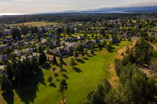 Photo 4: 3256 Majestic Dr in : CV Crown Isle Land for sale (Comox Valley)  : MLS®# 851843