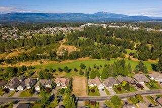 Photo 9: 3256 Majestic Dr in : CV Crown Isle Land for sale (Comox Valley)  : MLS®# 851843