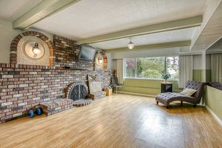 Photo 21: 945 LONDON PLACE in New Westminster: Connaught Heights House for sale : MLS®# R2461473