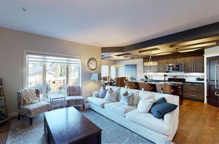 Photo 7: 8028 18 Avenue in Edmonton: Zone 53 House for sale : MLS®# E4212110