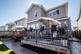 Photo 41: 8028 18 Avenue in Edmonton: Zone 53 House for sale : MLS®# E4212110