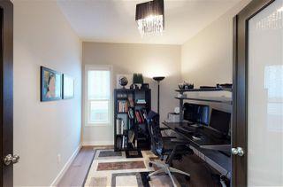 Photo 17: 8028 18 Avenue in Edmonton: Zone 53 House for sale : MLS®# E4212110