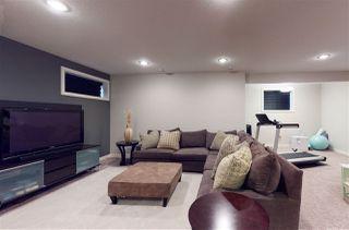 Photo 34: 8028 18 Avenue in Edmonton: Zone 53 House for sale : MLS®# E4212110