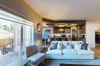 Photo 8: 8028 18 Avenue in Edmonton: Zone 53 House for sale : MLS®# E4212110