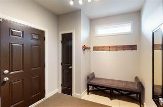 Photo 19: 8028 18 Avenue in Edmonton: Zone 53 House for sale : MLS®# E4212110