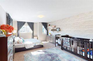 Photo 21: 8028 18 Avenue in Edmonton: Zone 53 House for sale : MLS®# E4212110