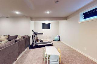 Photo 37: 8028 18 Avenue in Edmonton: Zone 53 House for sale : MLS®# E4212110
