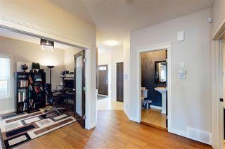 Photo 15: 8028 18 Avenue in Edmonton: Zone 53 House for sale : MLS®# E4212110