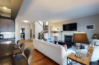 Photo 6: 8028 18 Avenue in Edmonton: Zone 53 House for sale : MLS®# E4212110