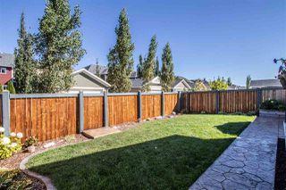 Photo 44: 8028 18 Avenue in Edmonton: Zone 53 House for sale : MLS®# E4212110