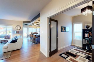 Photo 16: 8028 18 Avenue in Edmonton: Zone 53 House for sale : MLS®# E4212110