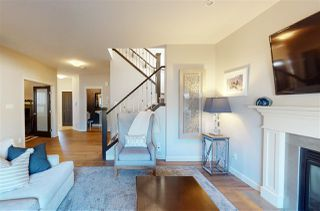 Photo 13: 8028 18 Avenue in Edmonton: Zone 53 House for sale : MLS®# E4212110