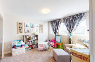 Photo 25: 8028 18 Avenue in Edmonton: Zone 53 House for sale : MLS®# E4212110