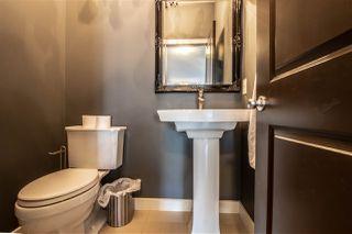 Photo 18: 8028 18 Avenue in Edmonton: Zone 53 House for sale : MLS®# E4212110