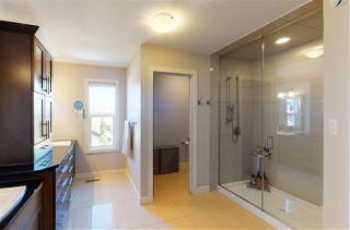 Photo 31: 8028 18 Avenue in Edmonton: Zone 53 House for sale : MLS®# E4212110