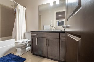 Photo 38: 8028 18 Avenue in Edmonton: Zone 53 House for sale : MLS®# E4212110