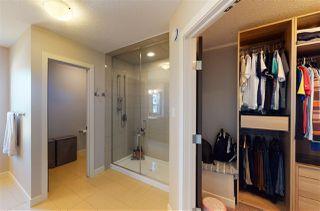 Photo 32: 8028 18 Avenue in Edmonton: Zone 53 House for sale : MLS®# E4212110