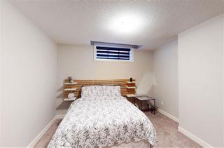 Photo 39: 8028 18 Avenue in Edmonton: Zone 53 House for sale : MLS®# E4212110