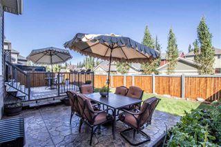 Photo 42: 8028 18 Avenue in Edmonton: Zone 53 House for sale : MLS®# E4212110