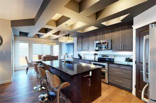 Photo 3: 8028 18 Avenue in Edmonton: Zone 53 House for sale : MLS®# E4212110