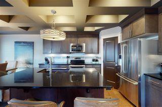 Photo 10: 8028 18 Avenue in Edmonton: Zone 53 House for sale : MLS®# E4212110