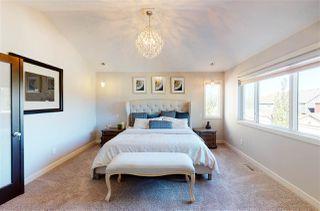 Photo 29: 8028 18 Avenue in Edmonton: Zone 53 House for sale : MLS®# E4212110
