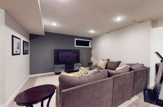 Photo 35: 8028 18 Avenue in Edmonton: Zone 53 House for sale : MLS®# E4212110