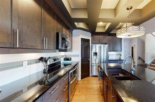 Photo 11: 8028 18 Avenue in Edmonton: Zone 53 House for sale : MLS®# E4212110