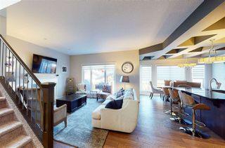 Photo 5: 8028 18 Avenue in Edmonton: Zone 53 House for sale : MLS®# E4212110