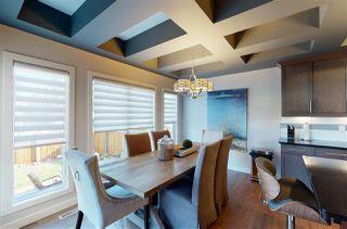 Photo 9: 8028 18 Avenue in Edmonton: Zone 53 House for sale : MLS®# E4212110