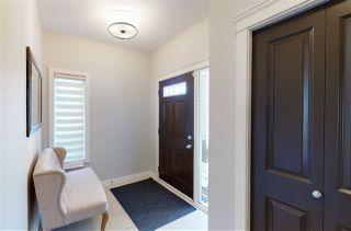 Photo 14: 8028 18 Avenue in Edmonton: Zone 53 House for sale : MLS®# E4212110