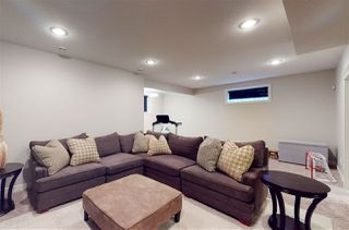 Photo 36: 8028 18 Avenue in Edmonton: Zone 53 House for sale : MLS®# E4212110