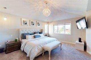 Photo 28: 8028 18 Avenue in Edmonton: Zone 53 House for sale : MLS®# E4212110