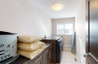 Photo 27: 8028 18 Avenue in Edmonton: Zone 53 House for sale : MLS®# E4212110