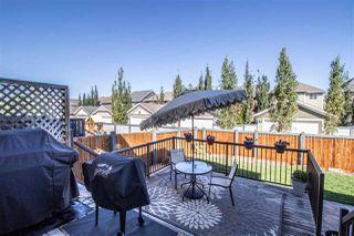 Photo 43: 8028 18 Avenue in Edmonton: Zone 53 House for sale : MLS®# E4212110
